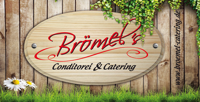 Br�mels Conditorei & Catering